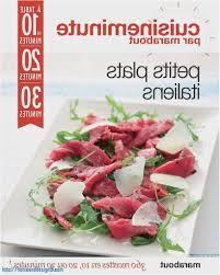 cuisine minute par marabout cuisine minute par marabout 52 images livre de cuisine cuisine