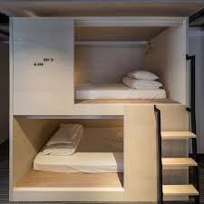 Dorm Room Loft Bed Plans Free by 438 Best Lofts And Bunk Beds Images On Pinterest Architecture