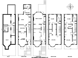 multi family house plans perfect indian multi family house plans