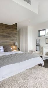 Best  Contemporary Bedroom Ideas On Pinterest Modern Chic - Contemporary master bedroom design ideas