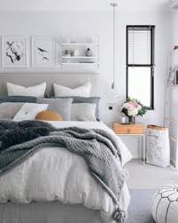Beige Is The New Black  Ideas On How To Use Neutral Colors - Beige bedroom designs