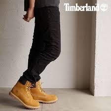 womens boots size 6 shoetime rakuten global market timberland timberland womens