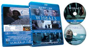 wheels movie watch the controversial cult film now