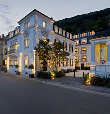 boutiquehotel heidelberg suites small luxury hotels 2017 room