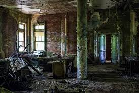 abandoned places in pennsylvania take a peek inside pennlive com