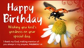 free online personalized birthday cards free happy birthday ecard