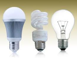 why should you switch to led bulbs