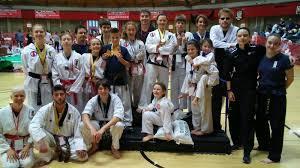 moo do moo do taekwondo 541 345 4132 439 w 2nd ave eugene or