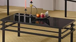 modern coffee and end tables coffee tables black modern coffee table admirable u201a exquisite
