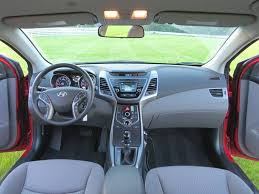 2014 hyundai elantra msrp 2014 hyundai elantra pricing options and specifications cleanmpg