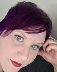 kolor kreations salon hair salons 202 wayne dr richmond ky