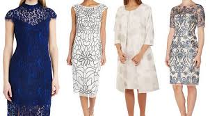 20 fabulous mother of the bride or groom for a summer
