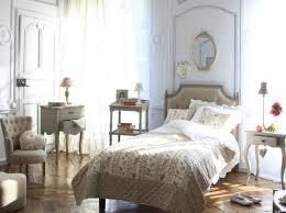 style de chambre une chambre au style gustavien décoration