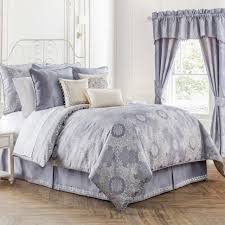 Black And White King Bedding Bedding Bedspreads Online Cheap Extra Long Twin Bedspreads Blue