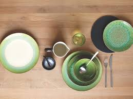 Dining Dish Set 10 Best Plate Sets The Independent