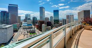 1 bedroom apartments denver cool 1 bedroom apartments denver on awesome 1 bedroom coors field