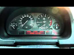 2006 bmw x5 4x4 warning light bmw x5 steering angle reset