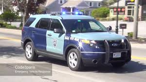 cars ford explorer massachusetts state police ford explorer police interceptor