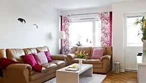 living room design ideas for small spaces small spaces living room ecoexperienciaselsalvador com
