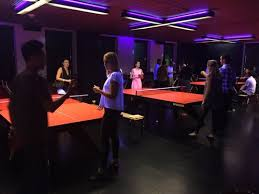 los angeles table tennis club spin standard reviews los angeles california skyscanner