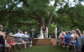Tallahassee Wedding Venues Tallahassee Event Space U2013 Weddings Parties Retreats Rental