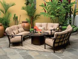 outdoor porch furniture clearance outdoor patio furniture toronto