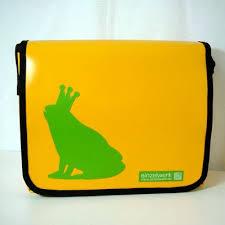 taschen designen tasche selber designen 100 images die besten 25 taschen selbst