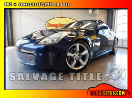 nissan altima coupe for sale knoxville tn 1712928 0 extra large jpg