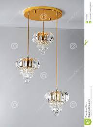 Wohnzimmer Lampen Rustikal Deckenleuchte Wohnzimmer Landhaus Seldeon Com U003d Innen Wohnzimmer