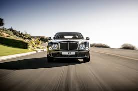bentley turbo r slammed bentley cars news bentley announces driver focused mulsanne speed
