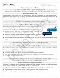 community officer sample resume professional community