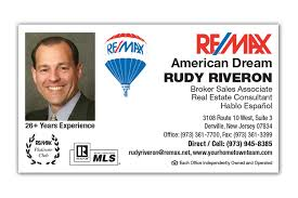 real estate new years cards business cards idesign print and copy center