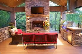 home interior design tv shows diy new diy deck lighting decorating ideas amazing simple at diy