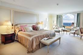 prix chambre hotel carlton cannes intercontinental carlton cannes คานส ฝร งเศส booking com