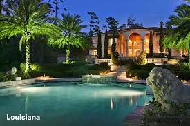 most expensive homes for sale in the world the most expensive homes in the united states life at home
