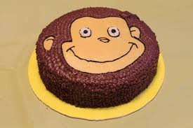 curious george birthday party corn beans pigs and kids curious george birthday party