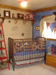 Western Baby Nursery Decor Baby Nursery Decor Photo Cowboy Baby Nursery Marvelous
