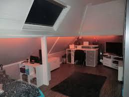 chambre ado contemporaine amenager une chambre sous pente avec emejing chambre ado sous