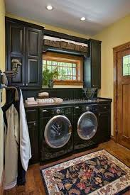 awesome laundry room ideas best laundry room ideas decor