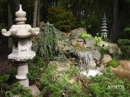 creative of asian garden decor japanese lanterns asian garden