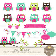 baby shower owls hoot clipart baby shower owl pencil and in color hoot clipart