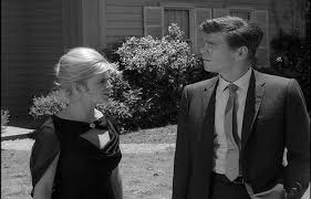 Twilight Zone Love Is Blind The Obsolete Man The 25 Creepiest