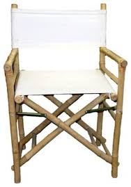 Cheap Director Chairs For Sale Dining Room The Most Monterey Silver Director Chair W White Frame