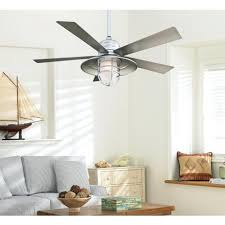 industrial style ceiling fan with light coastal style ceiling fans lovely industrial style ceiling fans