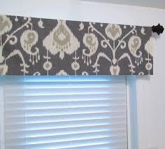 modern valances for kitchen window valances for bedroom window valance ideas modern valance