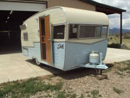 66 best glamping images on pinterest vintage campers glamping