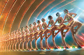 rockettes tickets radio city christmas spectacular radio city new york