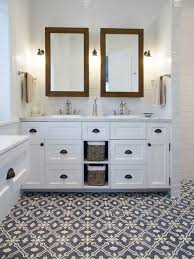 Country Bathroom Pictures Best 25 Farmhouse Bathroom Ideas U0026 Decoration Pictures Houzz