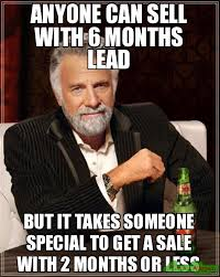 Best Most Interesting Man In The World Meme - i don t always do deals but when i do they re the best in the