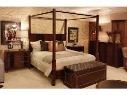 Louis Shanks Bedroom Furniture | living room bedroom dining all in stock hickory white furniture